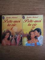 Anticariat: Judith Michael - Prete-moi ta vie (2 volume)