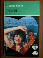 Judith Smith - Deceptii