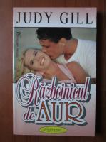 Judy Gill - Razboinicul de aur