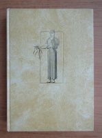 Anticariat: Jules Humbert - Histoire illustree de la litterature grecque