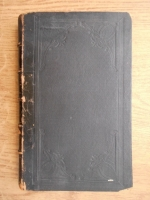 Anticariat: Jules Payot - L'education de la volonte (1906)