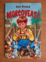 Jules Renard - Morcoveata