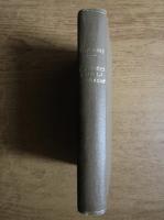 Anticariat: Jules Romains - Les hommes de bonne volonte XXI. Journees dans la Montagne (1942)