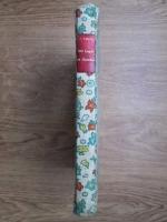 Jules Verne - 800 leghe pe Amazon
