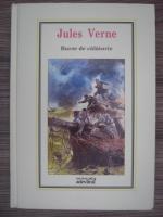 Anticariat: Jules Verne - Burse de calatorie (Nr.17)