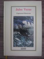 Jules Verne - Capitanul Hatteras (Nr. 5)