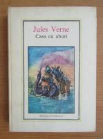 Jules Verne - Casa cu aburi (Nr. 18)