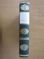 Jules Verne - Copiii capitanului Grant (editie cartonata)
