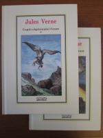 Jules Verne - Copiii capitanului Grant (nr. 28 si 29)