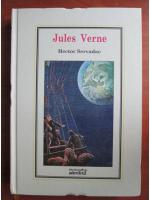 Anticariat: Jules Verne - Hector Servadac (Nr. 34)