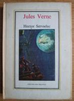 Jules Verne - Hector Servadac, Nr. 34