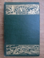 Jules Verne - Insula misterioasa (editia a II-a)