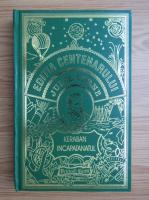 Jules Verne - Keraban incapatanatul