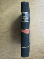 Anticariat: Jules Verne - Mathias Sandorf (1930)