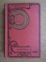 Jules Verne - Michel Strogoff (volumul 1, 1915)