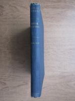 Jules Verne - Mihail Strogoff (1940)