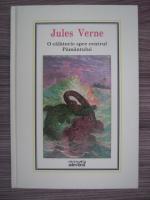 Jules Verne - O calatorie spre centrul Pamantului (Nr. 13)