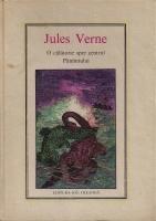 Jules Verne - O calatorie spre centrul Pamantului (Nr. 1)