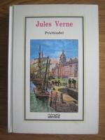 Anticariat: Jules Verne - Prichindel (Nr. 38)