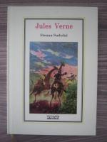 Jules Verne - Steaua Sudului (Nr. 4)