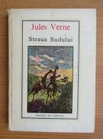Jules Verne - Steaua Sudului (Nr.4)