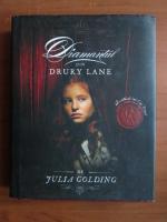 Anticariat: Julia Golding - Diamantul din Drury Lane