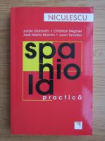 Anticariat: Julian Garavito - Spaniola practica