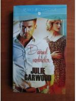 Anticariat: Julie Garwood - Dansul umbrelor
