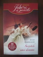 Anticariat: Julie Garwood - Secretele unei doamne
