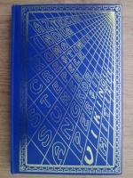 Anticariat: Karl Baedeker - Civilizatia germanica si a vikingilor