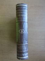 Karl Karre - English-swedish dictionary (1949)