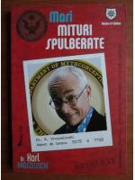 Karl Kruszelnicki - Mari mituri spulberate