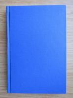 Anticariat: Karl Marx, Friedrich Engels - Karl Marx, Capital, volumul 50. Manifesto of the communist party