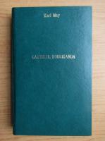 Karl May - Castelul Rodriganda, volumul 1. De pe tron la Esafod