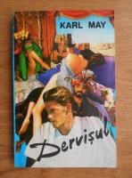 Karl May - Dervisul