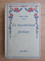 Karl May - Le mysterieux forban (1937)