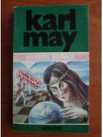 Karl May - Opere, volumul 27. Secretul tigancii