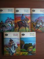 Karl May - Winnetou (5 volume)