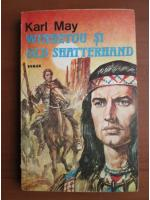 Karl May - Winnetou si Old Shatterhand