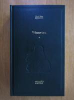 Karl May - Winnetou, volumul 1 (Adevarul)