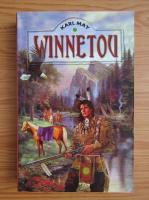 Karl May - Winnetou (volumul 1)