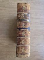 Anticariat: Karl Ploetz, Gustav Ploetz - Guide des institutrices. Schlussel. Corrige des exercices de syntaxe. Systematische darstellung (5 volume coligate, 1888)