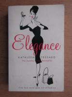 Kathleen Tessaro - Elegance