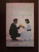 Anticariat: Kay Hooper - Un alt fel de dragoste