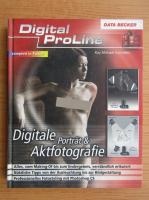 Anticariat: Kay Michael Kuhnlein - Digital proline
