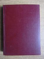 Kenneth Roberts - Northwest passage (volumul 1, aproximativ 1940)