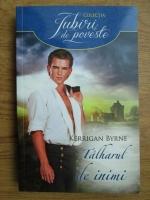 Kerrigan Byrne - Talharul de inimi