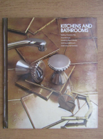 Anticariat: Kitchens and Bathrooms