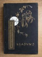 Klabund - Chinesische gedichte (1933)