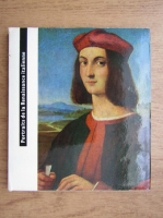 Anticariat: Klara Garas - Portraits de la Renaissance italienne